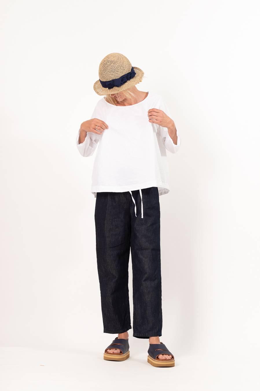 Apuntob Pantalon simple